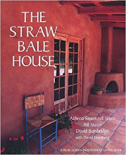 straw-bale-house-steen