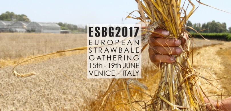 ESBG2017-SITE-810x389