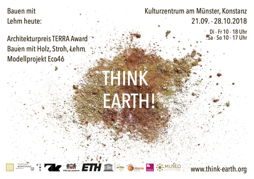 180710_Karte Think Earth_Konstanz_1